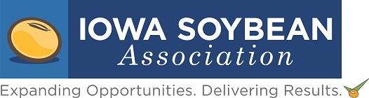 ISA_Logo_4C_2012