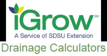 SDSU_igrow