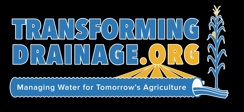 Transforming_Drainage