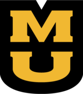 university-of-missouri-seeklogo.com [Converted]