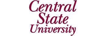 central_state_u