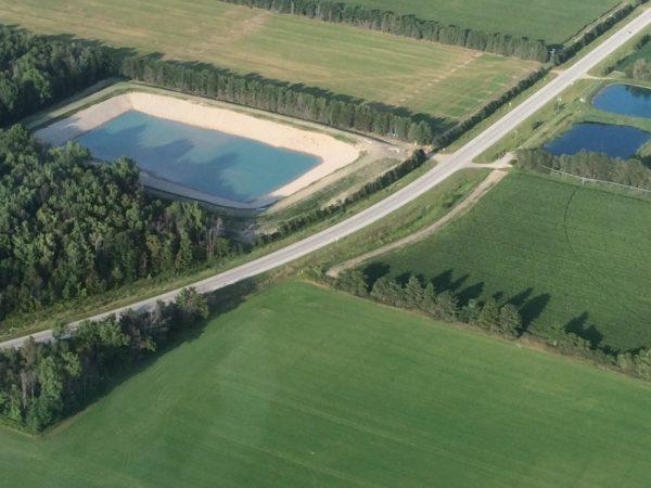 pond_aerial