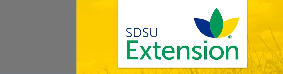 Conservation Drainage Workshop at SDSU