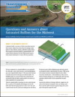 Questions and Answers About Saturated Buffers_Page_1-1
